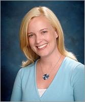 Christina Kasendorf