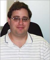 Jason C. Levine