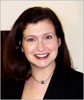 Sallie L. Matthews