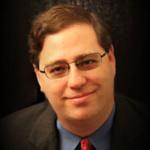 Jason C. Levine, VP