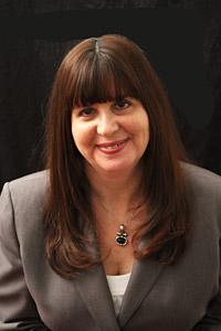 Shelley Ginsberg