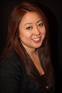Yumi Hori, Education Director