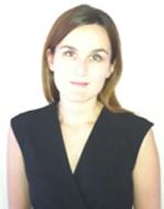 Christelle Menetrier