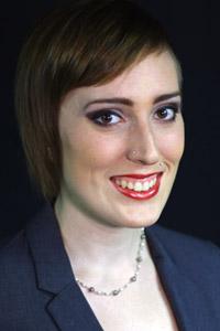 Loryn Dager