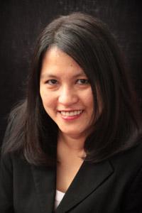 Marissa De Guzman, Manager