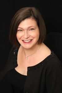 Sallie Matthews, President & CEO