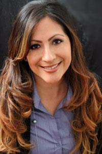 Sarah Colón, Coordinator