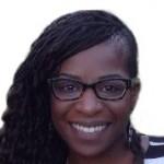 Terri Lin-White, Administrative Assistant