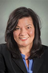 Linda Schultz